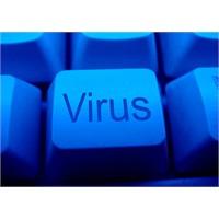 Dünyayı Karıştıran Virüsler