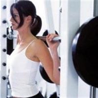Metabolizma Hızlandırıcı Ve Yağ Yakıcı