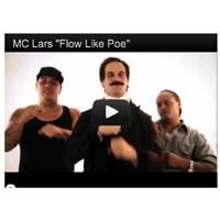 Edgar Allan Poe Yaşasa Hip-hop Dinler Miydi?