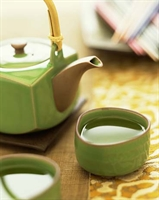 Zayıflatma Çaylarının Nelere Faydası Var ?