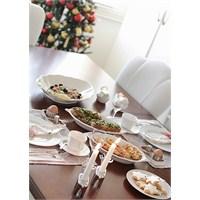 Farklı Bir Yeni Yıl Kahvaltı Menüsü…