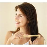 Saç Dökülmesine Bilimsel Yöntemler