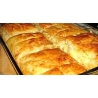 Arnavut Böreği Tarifi, Kolayca Siz De Yapın