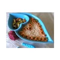 Azerbaycan'a Özgü Bir Salata