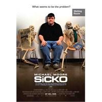 Sicko - Hasta