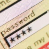 Güvenli Şifre Oluşturma Sanatı
