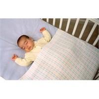 Ani Bebek Ölümleri Sendromu