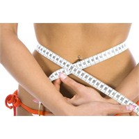 1 Haftada 5 Kilo Diyeti