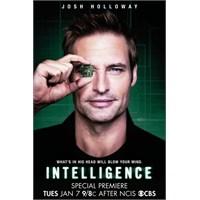 İntelligence