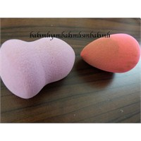 Watsons Blender Foundation Sponge Vs Beautyblender