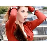Hande Yener - Dön Bana