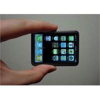İphone Mini Geliyor