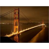 3. Köprünün Yapılacağı Yer