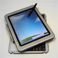 Pc Ve Laptop Tarihe Karışacak