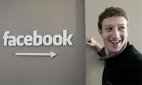 Facebook Fıkrı Calıntı Mı ?