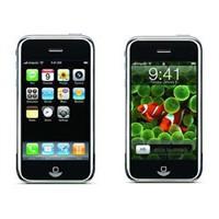İphone'lar Arasında Dosya Transferi