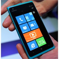 Nokia Çıkışa Geçti, Blackberry Sen Neredesin?