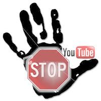 Başbakan Youtube Yasağını Delerken...