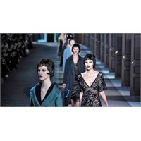 Louis Vuitton 2013/2014 Kış Koleksiyonu