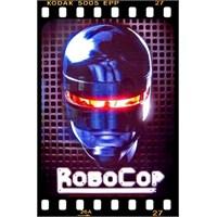 Robocop'un Yıldızı Joel Kinnaman Yanıtlıyor
