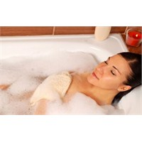 Rahatlatıcı Banyo Kürü Önerileri