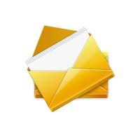 Listeden Adres Seçip Mail Gönderme
