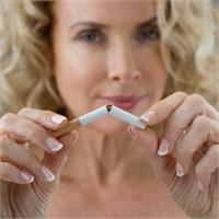 Sigaranın Kadınlar Üzerindeki 5 Büyük Zararı