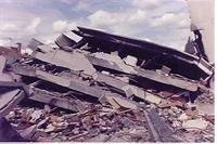 Depremde Hayat Kurtaran Üçgen !!