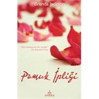 Pamuk İpliği – Brenda Jackson | Ön Okuma