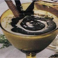 Supangle Soslu Kup Tarifi