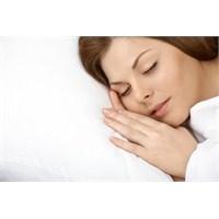 Kalitesiz Uyku Obeziteye Neden Oluyor
