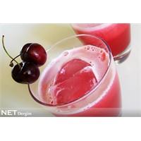 Detoks için lezzetli özsuyu tarifleri