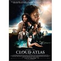 Bulut Atlası'nın Filmi Geliyor!
