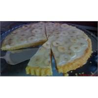 Muzlu Puding Pastası Tarifi