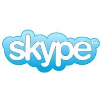 Skype Android Uygulamasını Güncelledi