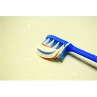 Diş Sağlığında Yapılması Ve Yapılmaması Gerekenler