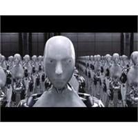 Robot Teknolojisinin Geleceği