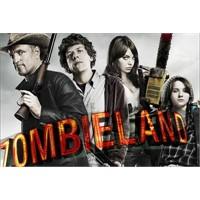 Efsanevi Zombi Filmlerinin Torrent Linkleri
