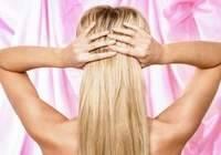 Saçlarınız Niye Dökülüyor Nedenini Biliyor Musunuz