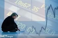 Borsaya Kimler Üye Olur Ve Nasıl İşlem Yapar?