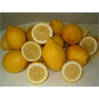 Limon Faydaları Nelerdir?