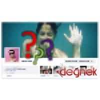Facebook Sahte Hesaplar Nasıl Anlaşılır?