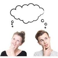 Kadınlar Ne İster, Erkekler Ne Anlar?