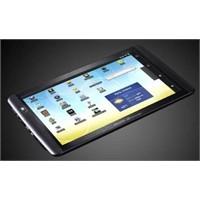 Archos'dan 3 Yeni Tablet Bilgisayar