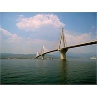 Patras Limanı