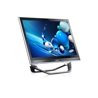 Samsung'dan Dünyanın En İnce Bilgisayar Serisi