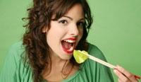 Mantar Diyet Listelerinin Başında Olmalı