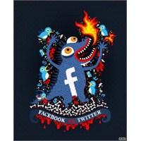 Facebook Mu, Twitter Mı? | Anketimizin Sonuçları!
