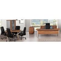 Flekssit Ofis Mobilyaları