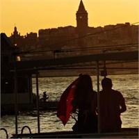 İstanbul'un İlçeleri Ve Çocuk Psikolojisi
